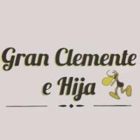 Gran Clemente E Hija