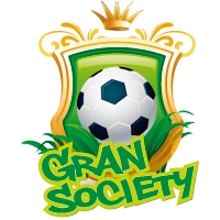 Gran Society