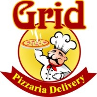 Grid Pizzaria