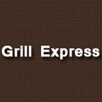Grill Express
