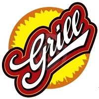 Grill Montevideo