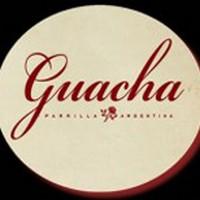 Guacha Parrilla Argentina