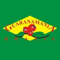 Guaranamania