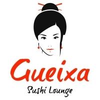 Gueixa Sushi Lounge