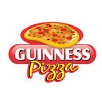 Guinness Pizza II