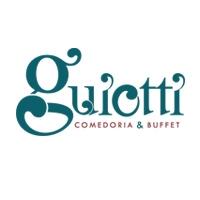 Guiotti Comedoria