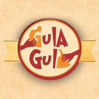 Gula Gula