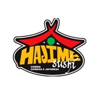 Hajime Sushi Tucuruvi