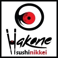 Hakone Sushi Nikkei