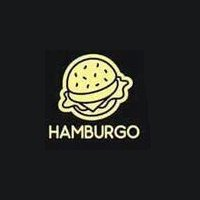 Hamburgo - Corrientes