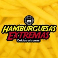 Hamburguesas Extremas Centro