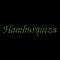 Hamburquiza