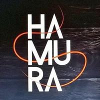 Hamura