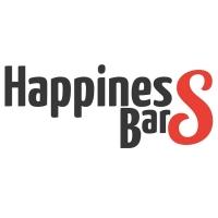 Happiness Bar