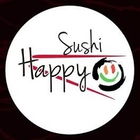 Sushi Happy