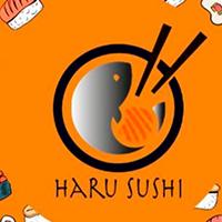 Haru Sushi Microcentro