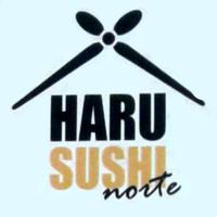 Haru Sushi Norte Vicente Lopez