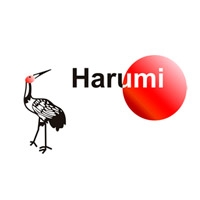 Harumi Alimentos Congelados