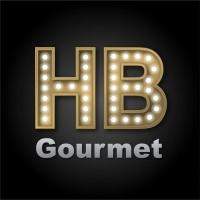HB Gourmet