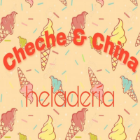 Heladería Cheche y China