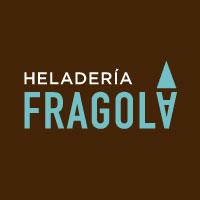 Heladería Frágola III
