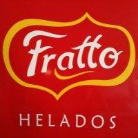 Heladería Fratto