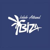 Heladería Ibiza Sucursal...