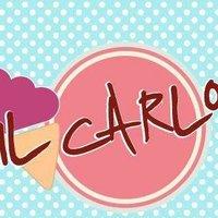 Heladería Il Carlo - Ramos...