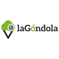 Heladería La Gondola