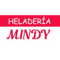 Heladería Mindy Villa Crespo