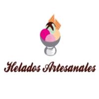 Helados Artesanales -...