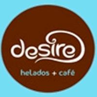 Helados Desire Belgrano