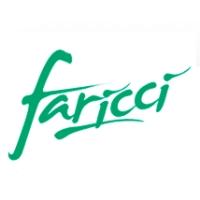 Helados Faricci