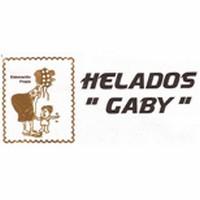 Helados Gaby