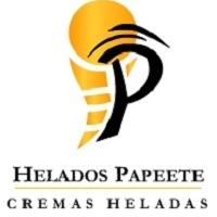 Helados Papeete