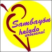 Helados Sambayón