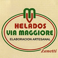 Helados Vía Maggiore