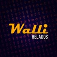 Helados Walli Av. Peralta...