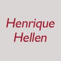Restaurante Henrique Hellen