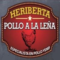 Heriberta