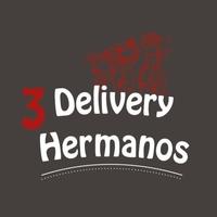 Delivery 3 Hermanos