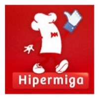 Hipermiga