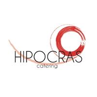 Hipocras Catering