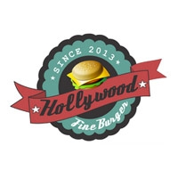 Hollywood Fine Burguer