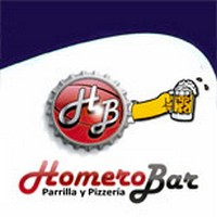 Homero Bar