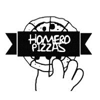 Homero Pizzas Almagro