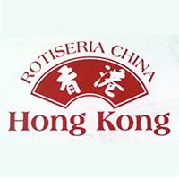 Hong Kong Montserrat