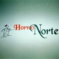 Horno Norte
