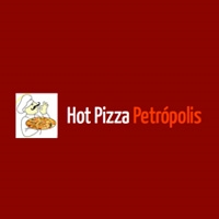 Hot Pizza Petrópolis
