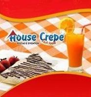 House Crepe